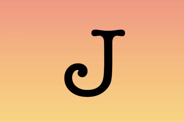Jから始まる英語のサッカー用語【単語 & フレーズ】