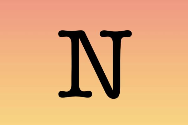 Nから始まる英語のサッカー用語【単語 & フレーズ】