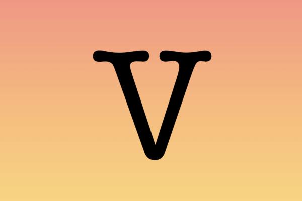 Vから始まる英語のサッカー用語【単語 & フレーズ】
