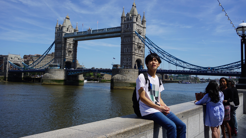純ジャパが長期の海外留学なしで英検1級に1発合格した勉強法の全て