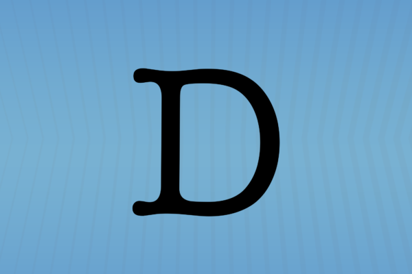「ディフレクション」とはどういう意味の英語?