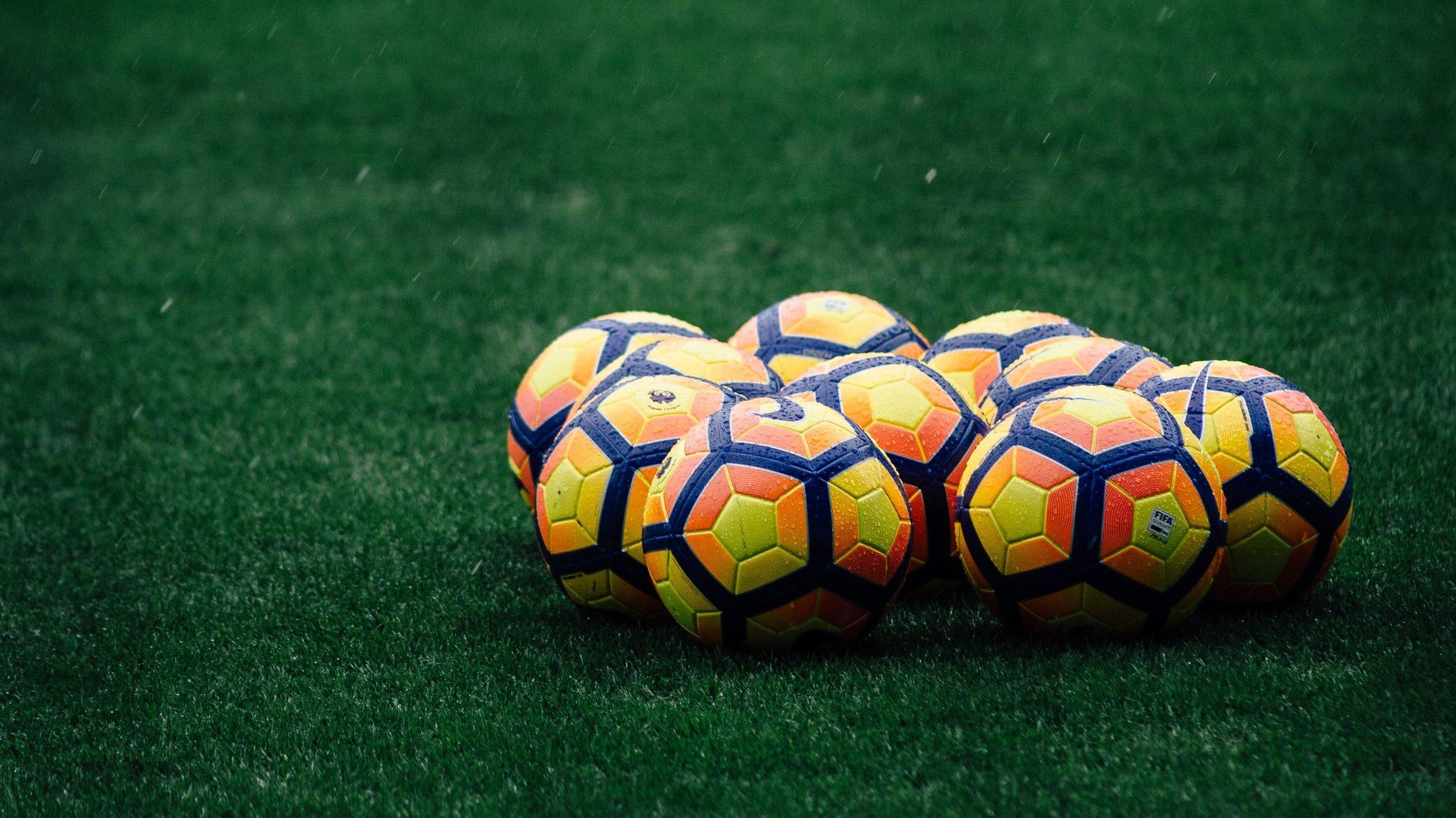 【最新版】プレミアリーグ20チームの愛称がオシャレなので紹介