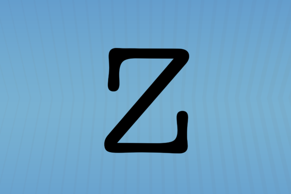 「ゾーンディフェンス」はどういう意味の言葉?