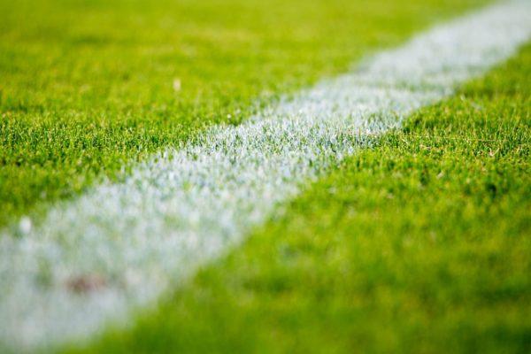 【ベテランGKが語る】女子サッカーが聖地ウェンブリーに刻んだ歴史