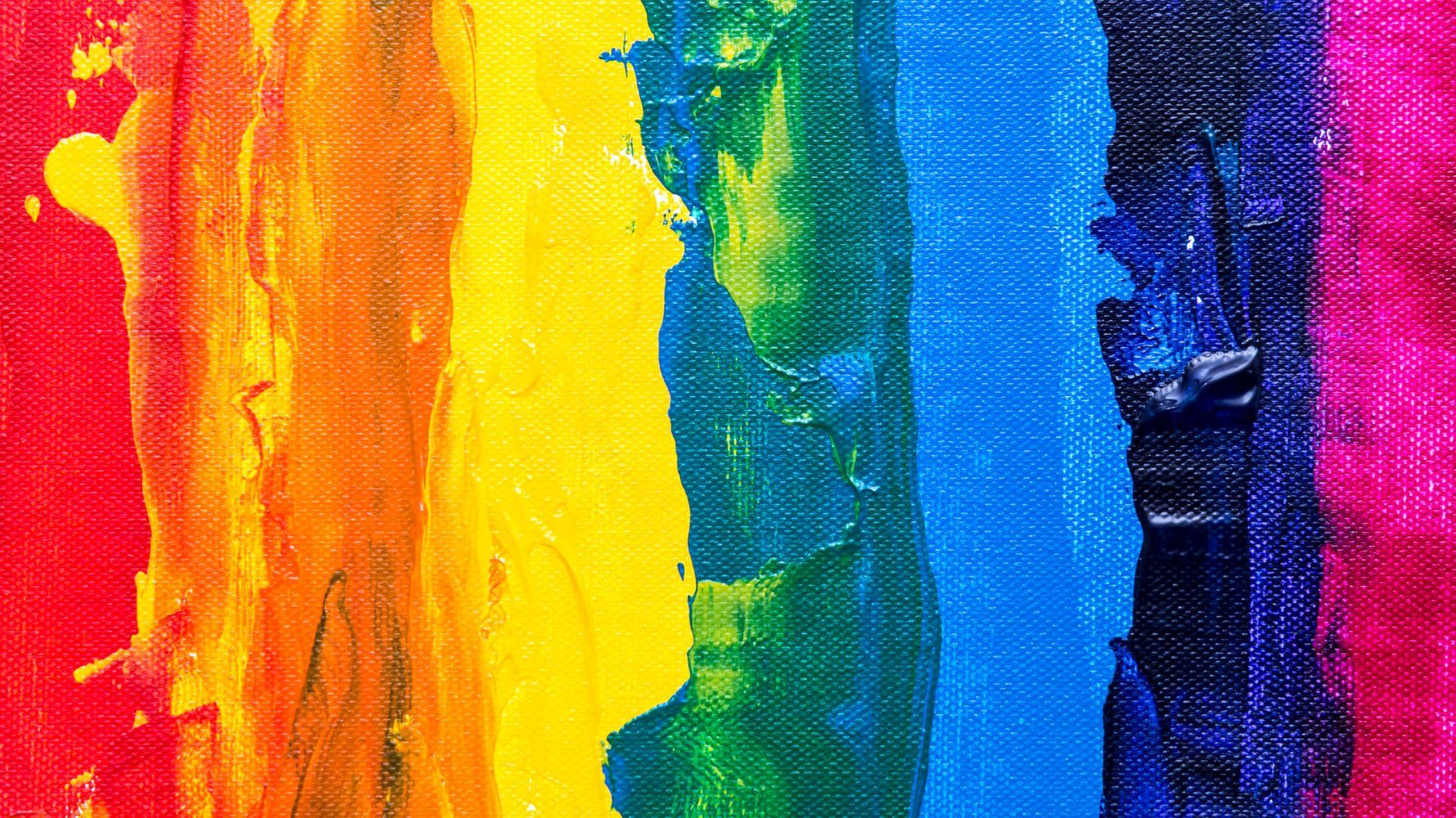 【多様性への誇り】プレミアリーグが虹色に染まった理由