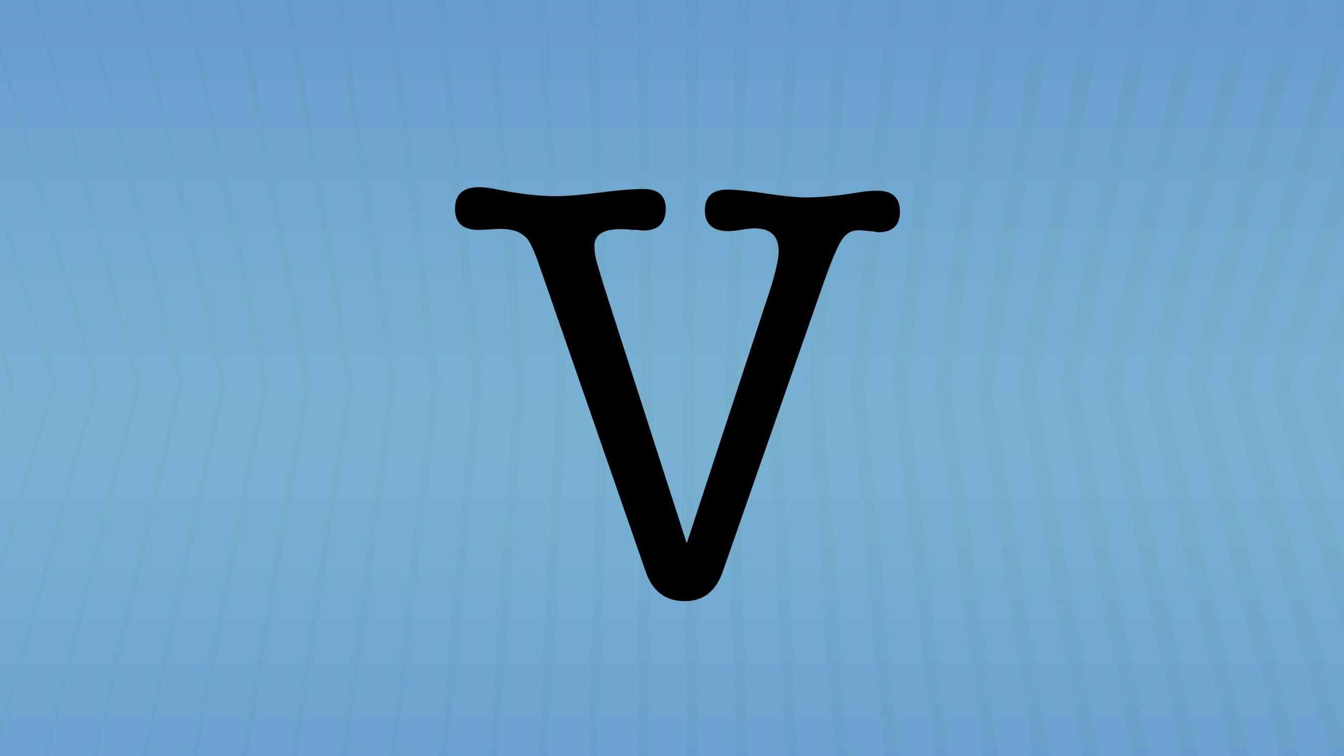 サッカーにおける「VARの介入」は英語でどう言う?