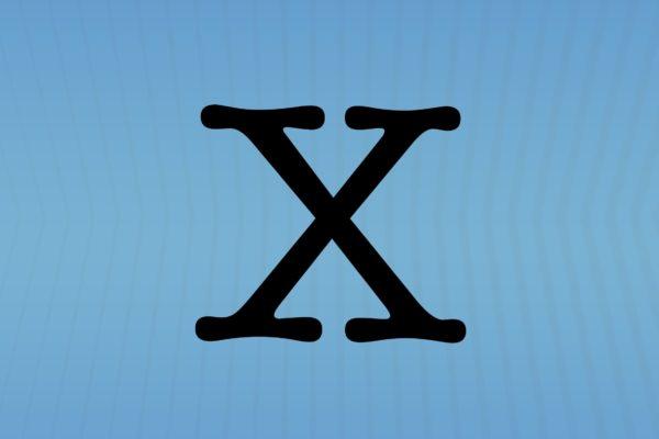 サッカーの X-goal thriller はどういう意味の英語?