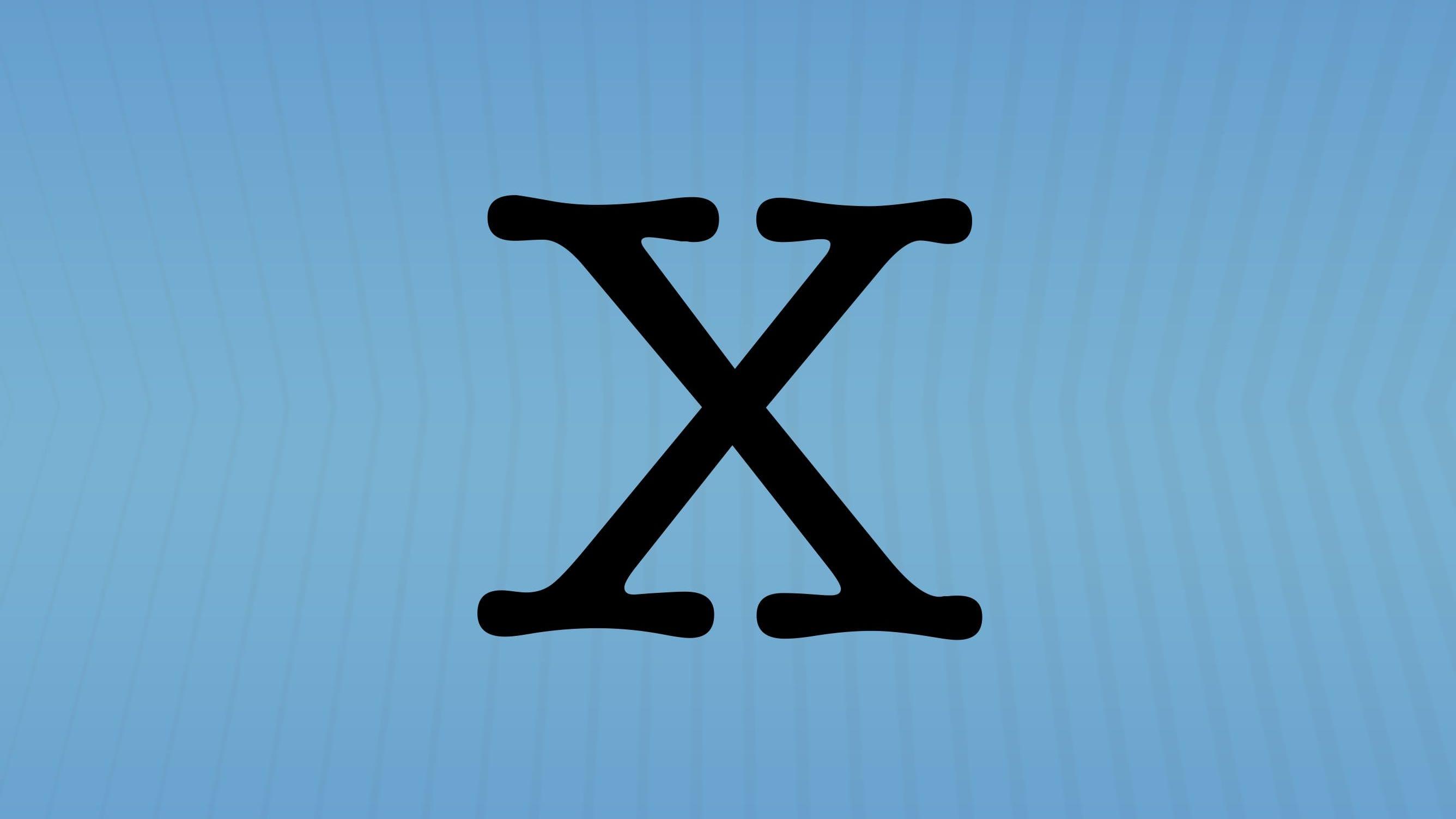 サッカーにおける xG(エックスジー)はどういう意味?