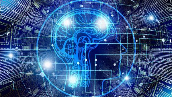 【PKの科学】そのとき、選手の脳では何が起こっているのか