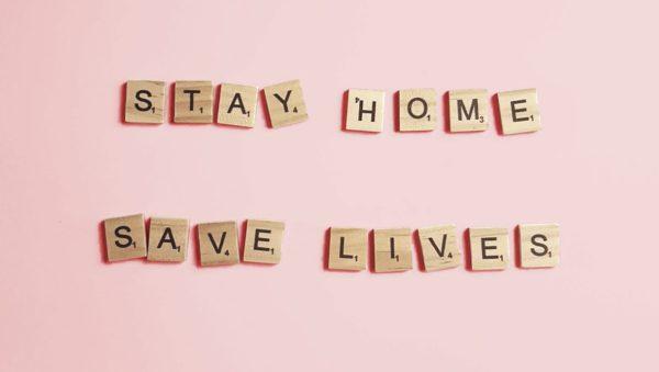【#StayHome】元プレミア得点王の新型コロナへの注意喚起