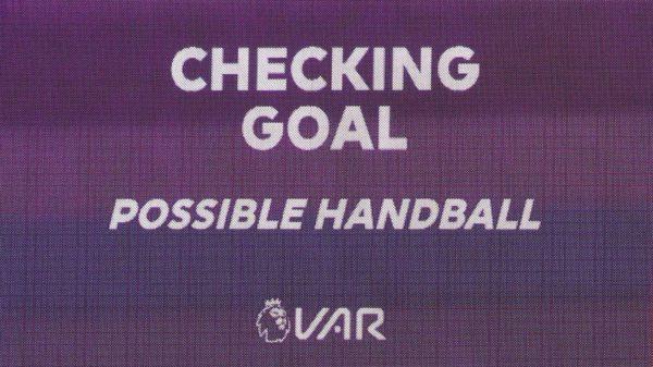 【VAR判定】クリスタル・パレス監督「フットボールの楽しみを…」