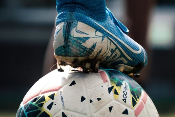 【#FootballCan】サンタンデール銀行が女子選手の夢を支援