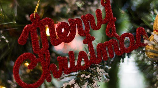 【You'll Never Walk Alone】クロップ監督からクリスマスのメッセージ