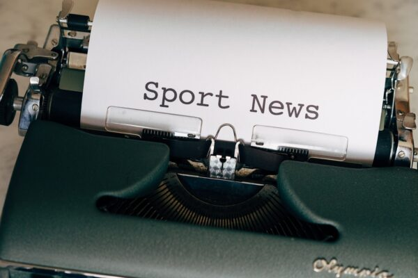 海外サッカーの英語記事が読めるサイト5選【学習にもオススメ】