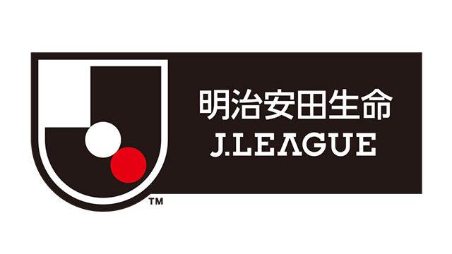 サッカーJ1リーグの各チーム名の由来を大調査【何語?】